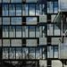 Glasfassade (02)