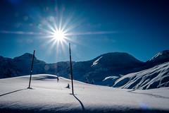 2018- simplonpass (Theo Olfers) Tags: simplon pass suisse switzerland swiss zwitserland snow sneeuw sun zon mountain schweiz schnee alpen alps alpes 2018 fujifilm xpro2 xf18135