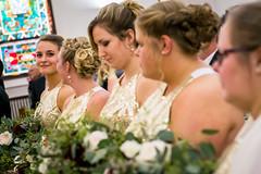 Sarah and Taylor's Wedding (echoimages) Tags: wedding weddings photography insparation photos bride groom family event photo minnesota photographer photographers creative freelance echo images echoimages minneapolis mn