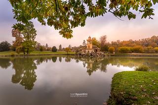 Paris_Versailles_Le_Domaine_de_Marie_Antoinette_20161026_0027-HDR
