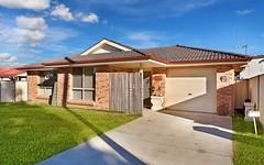 2A Cypress Street, Orange NSW