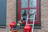 04032018-4798 (Sander Smit / Smit Fotografie) Tags: wateroverlast takenslaan appingedam brandweer kpn dooi winter winterweer