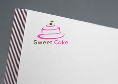 Logo Design (snap_shiblu) Tags: