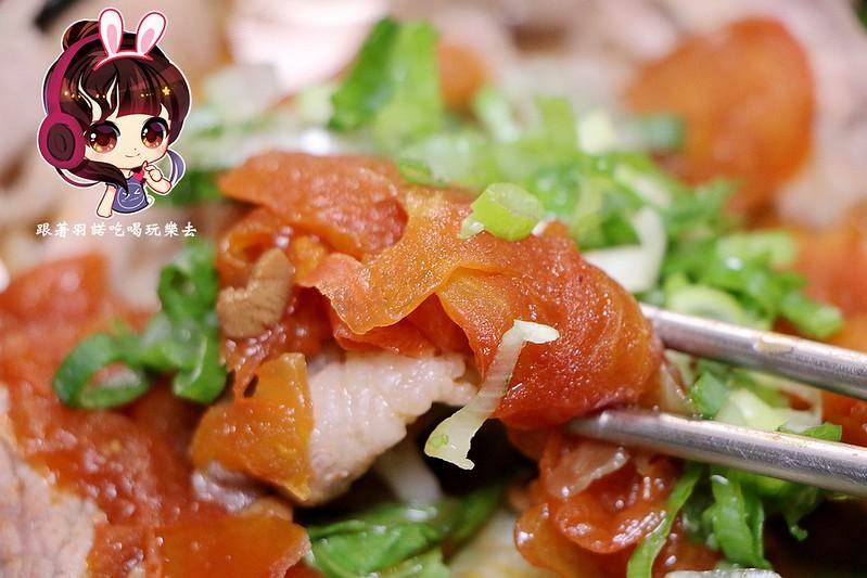 Ha婆真饌番茄紅燒牛肉三重美食066