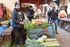 Caught in the Act (meg21210) Tags: vegetables souk vendor medina feselbali fes morocco