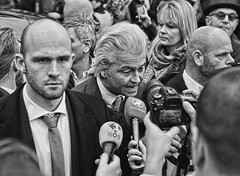 "Geert Wilders • <a style=""font-size:0.8em;"" href=""http://www.flickr.com/photos/45090765@N05/40025178091/"" target=""_blank"">View on Flickr</a>"