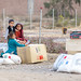 IMG_5980-Khyber Agency 6