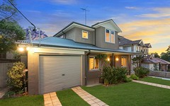 20. Andrew Street, Melrose Park NSW