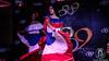 _MG_7884 (Carlos Deschamps) Tags: celebración del mes de la herencia dominicana en new york dominicanrepublic dominican drheritagenyc dominicano patria 809 lounge 809lounge washingtonheights washington heights wahi telemundo espalliat