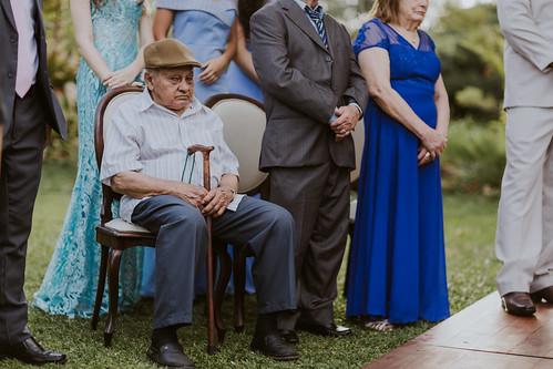Jessica e Pedro Casamento (63 de 117).jpg