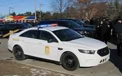 Indianapolis Metropolitan Police Department (Evan Manley) Tags: indianapolis metropolitan policedepartment indiana michigan detroit police memorial service funeral