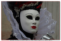 CAPZ0171__Cuocografo (CapZicco Thanks for over 2 Million Views!) Tags: capzicco lucachemello cuocografo canon venezia carnevale