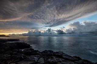 Poipu, Kauai.