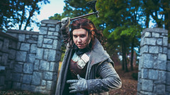 PS_89490-2 (Patcave) Tags: yara game thrones 2016 atlanta life college cosplay cosplayer cosplayers costume costumers costumes shot comics comic book movie fantasy film