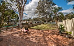 592 Henry Lawson Drive, East Hills NSW