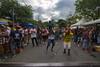 Tributo ao Sabotage_Leu Britto-183 (Jornalista Leonardo Brito) Tags: rap música festival sabotage favela periferia quebrada maconha cachaça tati botelho codinome shil realidade cruel