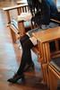 DSCF2868.jpg (YUSHENG HSU) Tags: sexyleg 黑絲 pantyhosefeet cute 絶対領域 ニーハイ ライカ 絲襪 girl leica blackpantyhose 黑丝 美腿 写真 legfetish kneesocks nylonfeet pantyhose legs カメラ zettairyouiki stockings fujifilm 富士フイルム nylonlegs xpro2 beautiful kawaii stockingsfetish ニーハイソックス overknees ふともも 丝袜 pantyhosefetish ストッキング パンスト kneehighsocks