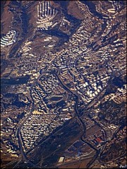 Skikda (Argelia)