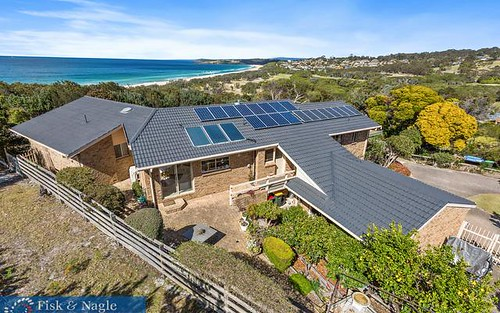 126 Pacific Way, Tura Beach NSW