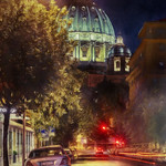 Rome, Vatican thumbnail
