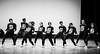 DSC_6399 (Joseph Lee Photography (Boston)) Tags: boston dance dancephotography hiphop bostonuniversity bboy breakdance