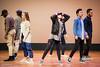 DSC_6500 (Joseph Lee Photography (Boston)) Tags: boston dance dancephotography hiphop bostonuniversity bboy breakdance