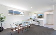 34 Blantyre Street, Macquarie Hills NSW