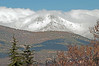 View towards the Sierras (David Gange) Tags: winter landscapes snow system central spain nikon d300s tamron 18200mm macro aspherical lens