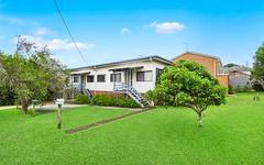 88 Pacific Drive, Port Macquarie NSW