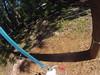 G0121275 (harleyhurricane1) Tags: line zip zipline ziplinepark dadecityflorida treehoppers centralflorida largestziplineparkincentralfl dadecity