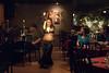 Tashar at the Med Hookah - 04 16 16 (Drumdude Bill) Tags: nikond700 nikkor50mmf14g beautiful bellydance tashar mediterraneanhookahloungeandcafe madisonwisconsin doumtekphotography