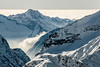 Special Places (Rich and Chris) Tags: backcountry gressoney monterosa offpiste