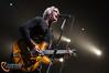 Paul Weller (charlie raven) Tags: 2018 bic bournemouth concert live liveband music paulweller thejam thestylecouncil tour uk