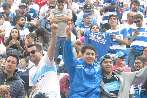 """Hinchas Everton vs CDUC • <a style=""""font-size:0.8em;"""" href=""""http://www.flickr.com/photos/131309751@N08/40324828951/"""" target=""""_blank"""">View on Flickr</a>"""