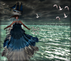 ╰☆╮Nereide..╰☆╮ (яσχααηє♛MISS V♛ FRANCE 2018) Tags: fellinicouture blog blogger blogging bloggers beauty bento virtual woman secondlife sl styling slfashionblogger shopping style designers fashion flickr france firestorm fashiontrend fashionable fashionista fashionindustry female fashionstyle girl glamour glamourous gown lesclairsdelunedesecondlife lesclairsdelunederoxaane mesh models modeling maitreya marketplace poses photographer posemaker photography topmodel roxaanefyanucci event events avatar avatars artistic art appliers