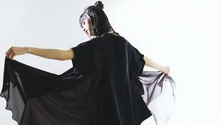 乃木坂46 画像16