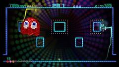 Pac-Man-Championship-Edition-2-Plus-230218-007
