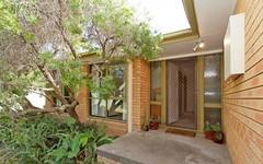 2 Granya Court, Thurgoona NSW