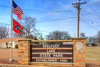 Reelfoot Lake State Park sign - Tiptonville, Tennessee (J.L. Ramsaur Photography) Tags: jlrphotography nikond7200 nikon d7200 photography photo tiptonvilletn westtennessee lakecounty tennessee 2018 engineerswithcameras earthquake photographyforgod thesouth southernphotography screamofthephotographer ibeauty jlramsaurphotography photograph pic tiptonville tennesseephotographer tiptonvilletennessee reelfootlakestatepark statepark tennesseestatepark reelfootlake established1956 reelfootlakepark park tennesseestateparks tennesseedepartmentofenvironmentconservation tdec americanflag usflag redwhiteblue starsandstripes oldglory patriotic patrioticproud starsandbars redwhiteandblue americana america usa unitedstatesofamerica tennesseestateflag tristar tennesseeflag flagoftennessee sign signage it'sasign signssigns iloveoldsigns iseeasign signcity ruralsouth rural ruralamerica ruraltennessee