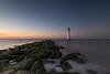 New Brighton (g3az66) Tags: newbrighton perchrock lighthouse thewirral merseyside le nisi