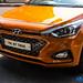 2018-Hyundai-Elite-i20-6