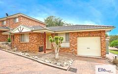 16/130 Glenfield Rd, Casula NSW