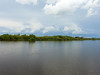 L1070605 (H Sinica) Tags: 贊比亞 zambia zimbabwe 津巴布韋 zambeziriver 贊比西河