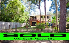 281 The Park Drive, Sanctuary Point NSW