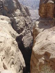 Siria_Jordania 726 (alida_j) Tags: siria jordania viajes orientemedio