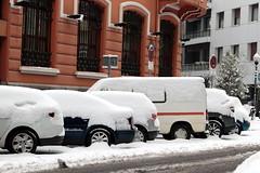 BilbaoNevado2018_0103 (otxolua (Josu Garro)) Tags: bilbao nevada nieve 2018 febrero nevado