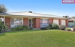 20 The Grove, Thurgoona NSW