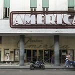 Teatro America - DSC03844_ep thumbnail