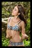 Nikki (madmarv00) Tags: d600 kaiwishoreline nikki nikon asian bikini girl hawaii kylenishiokacom makapuu model oahu outdoor woman