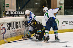 Action (NRG SHOT) Tags: italianhockeyleague hockey icehockey hockeysughiaccio ice sport nrgshot chiavenna hcchiavenna hockeyclubchiavenna hockeylife hockeyteam hockeyplayer hockeystick action puck stick persone insegna ihl ritratto